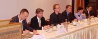 CSR-Diskussion in Kiel (Foto: Heiko Vosgerau)