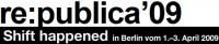 20090403-rp09-logo