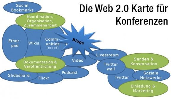 Karte fuer Konferenzen, cc-by-nd-Lizenz by Jöran Muuß-Merholz, www.joeran.de