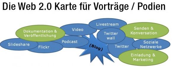 Karte fuer Vortraege, cc-by-nd-Lizenz by Jöran Muuß-Merholz, www.joeran.de