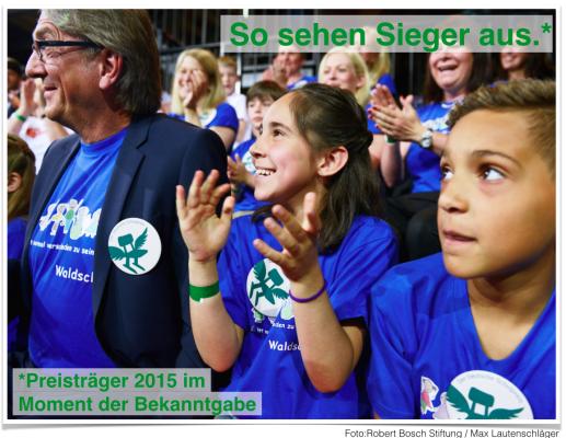Foto: Robert Bosch Stiftung / Max Lautenschläger