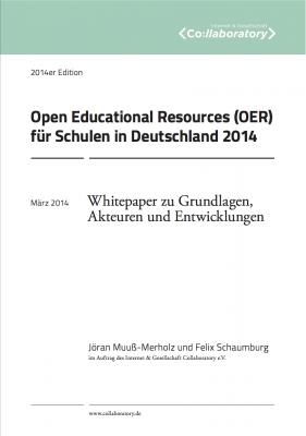 OER-whitepaper-cover