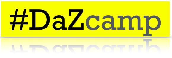 dazcamp