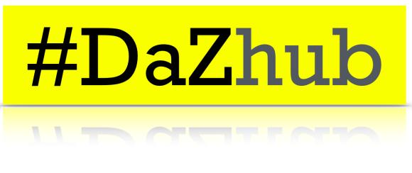 dazhub