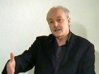 Prof. Faltin zu Entrepreneurship - Videos