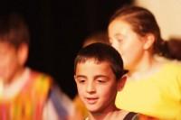 Kongress KinderKunstLernen: (Foto: Benjamin Wimmer)