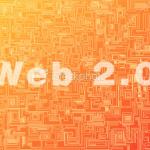 Logo pb21 - Web 2.0 in der politischen Bildung