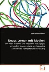 neues-lernen-mit-medien-2009-buch-cover