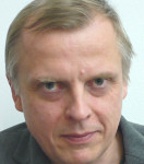 Martin Lindner, Foto von jurij lotman, CC-by-nc (http://www.flickr.com/photos/lotman/4744936263/)