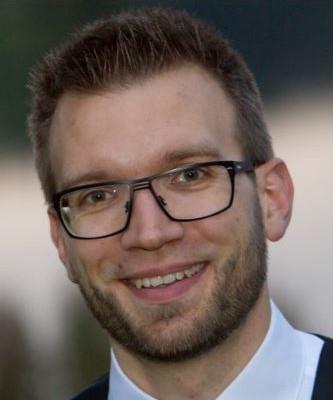 Arne Sorgenfrei, Bild nicht unter freier Lizenz