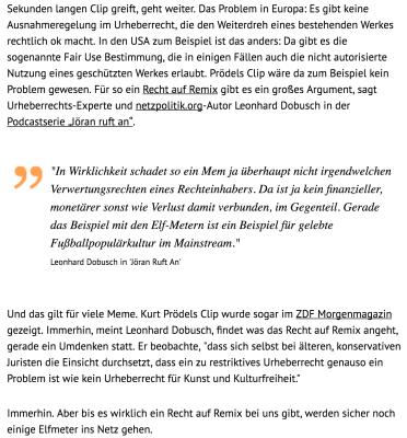 https://www.br.de/puls/themen/netz/uefa-loescht-video-elfmeter-deutschland-italien-recht-auf-remix-making-of-meme-100.html