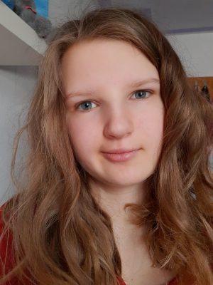 Josephine Zwingmann