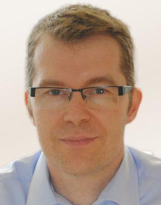 Markus Bölling