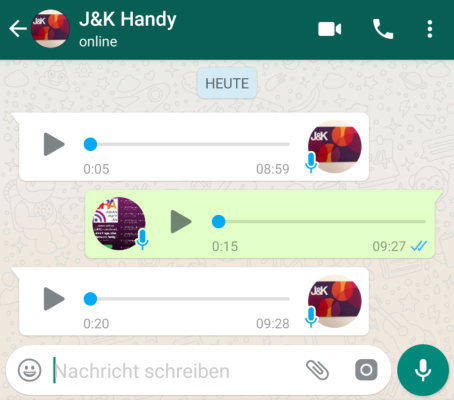 "Screenshot von Voice-Message-Ping-Pong <a href=""https://creativecommons.org/publicdomain/zero/1.0/deed.de"">CC0</a>"