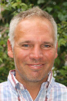 Ulf Schweckendiek, Bild nicht unter freier Lizenz