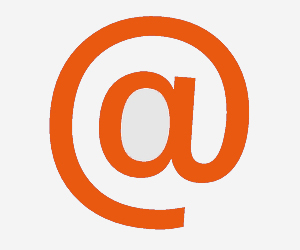 fon orange
