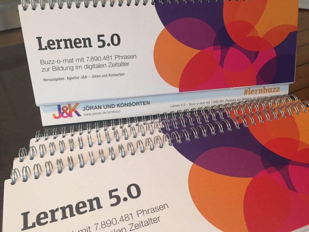 Abbildung Lernbuzz