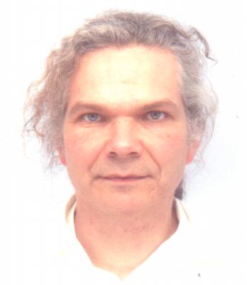 Maik Rieken, Bild nicht unter freier Lizenz